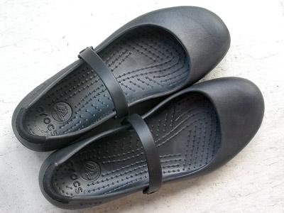 crocs aliceアリス・1