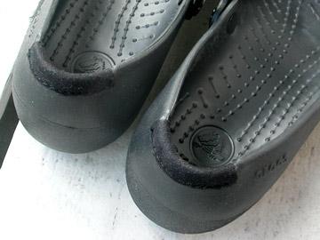 crocs aliceアリス・3
